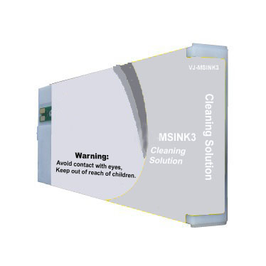 Premium Quality Cleaning Cartridge compatible with Mutoh CL-MUT-220