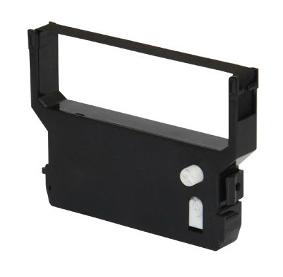 Premium Quality Black Printer Ribbon compatible with Verifone VF900Bk