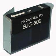 "<img src=""/Images/Recycler.gif"" height=""15"" border=""0"" width=""15""><font color=""#008000""><b>Premium Quality Black Inkjet Cartridge compatible with the Canon (BJI-201BK) 0946A003"