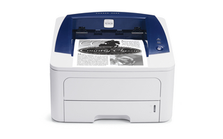 Xerox Phaser 3250D (3250/D) Black Laser Printer
